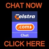To chat on telstra CLICK HERE!